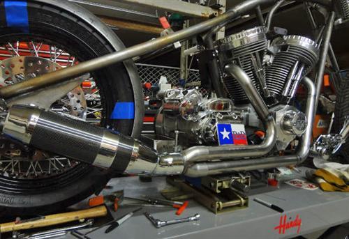 XPress Lid - Spectro Oil Chopper
